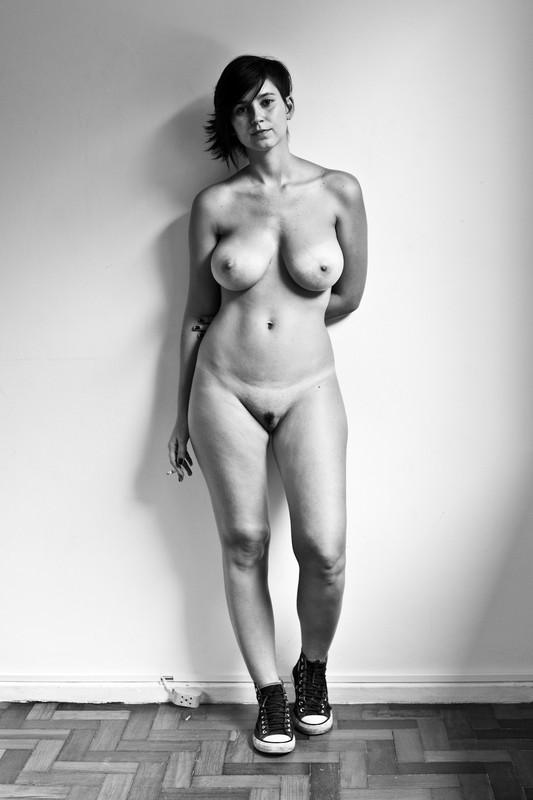 часто голые нестандарты фото была готова сделать